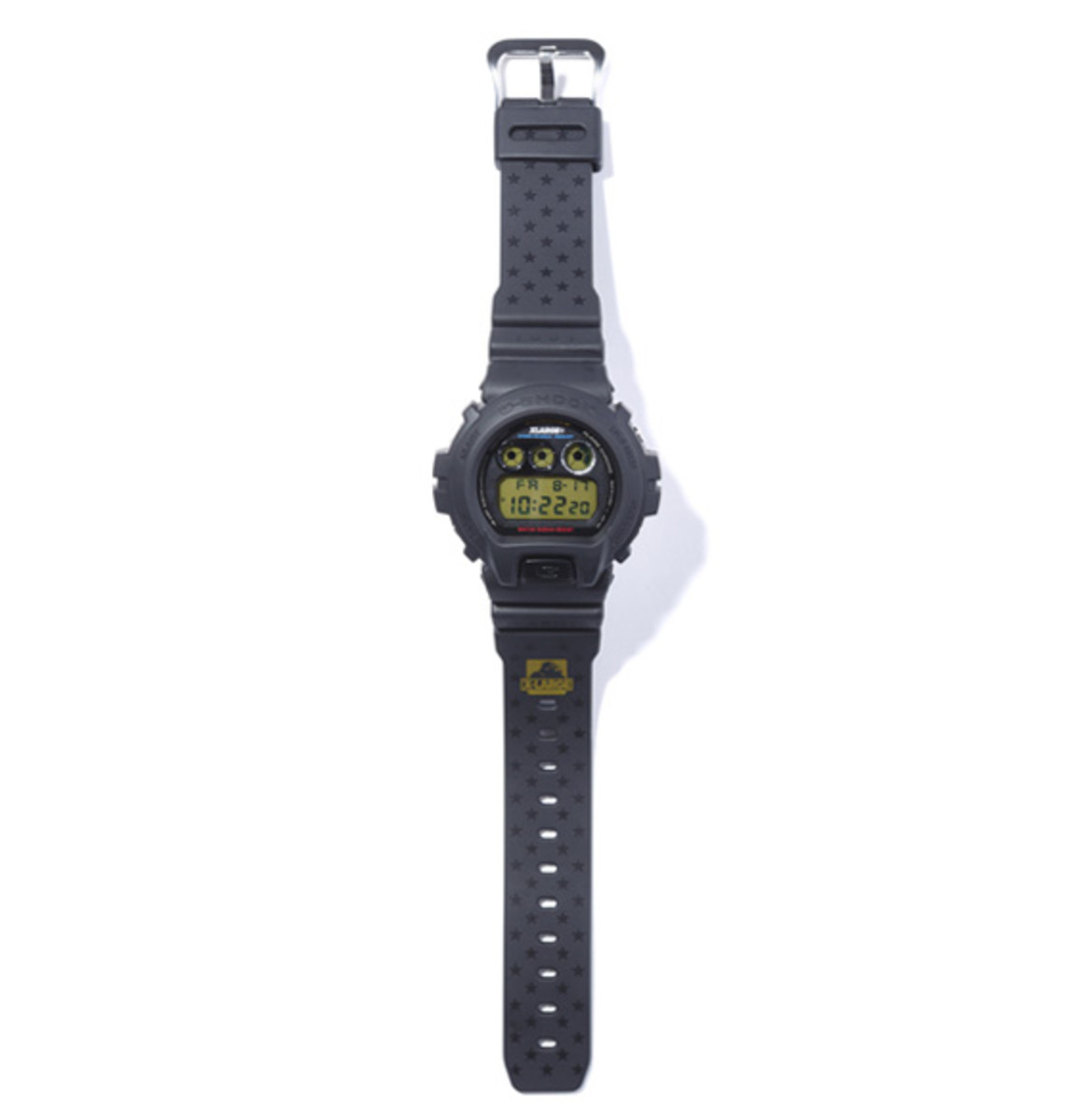xlarge-x-girl-g-shock-30th-anniversary-collection-07