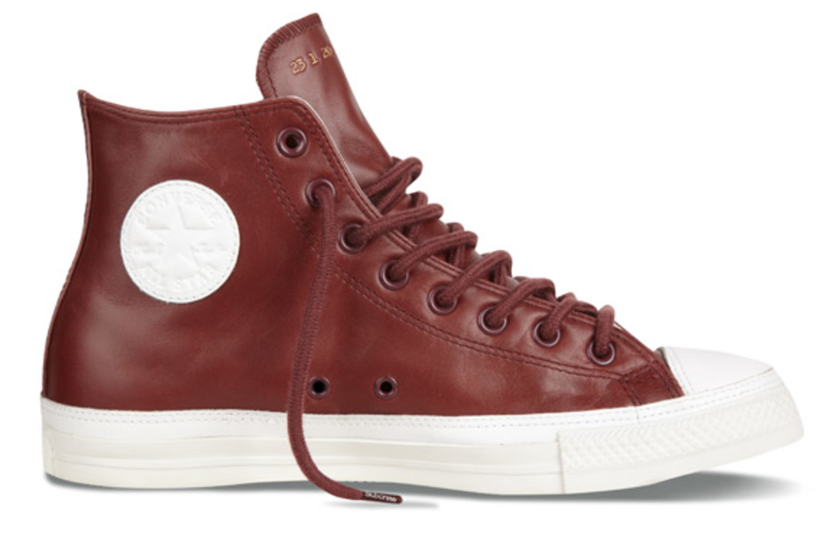 subcrew-x-converse-first-string-chuck-taylor-all-star-01