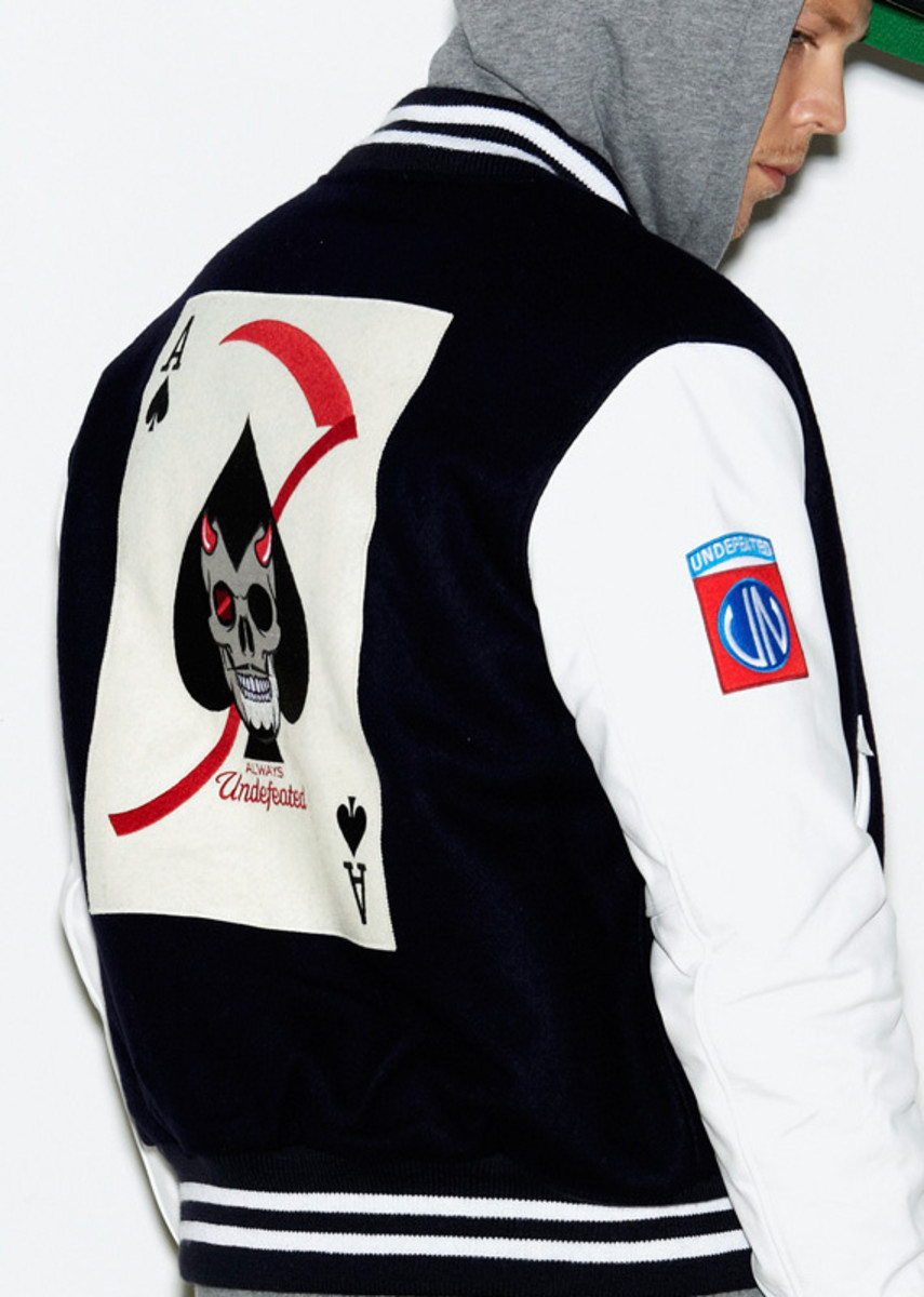 undefeated-holiday-2012-collection-lookbook-soldier-of-fortune-10