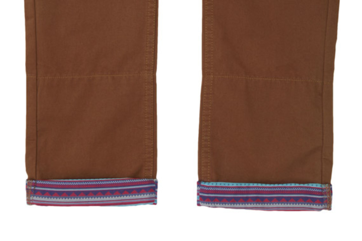 clot-tribesmen-fall-winter-2012-collection-series-2-bottoms-26