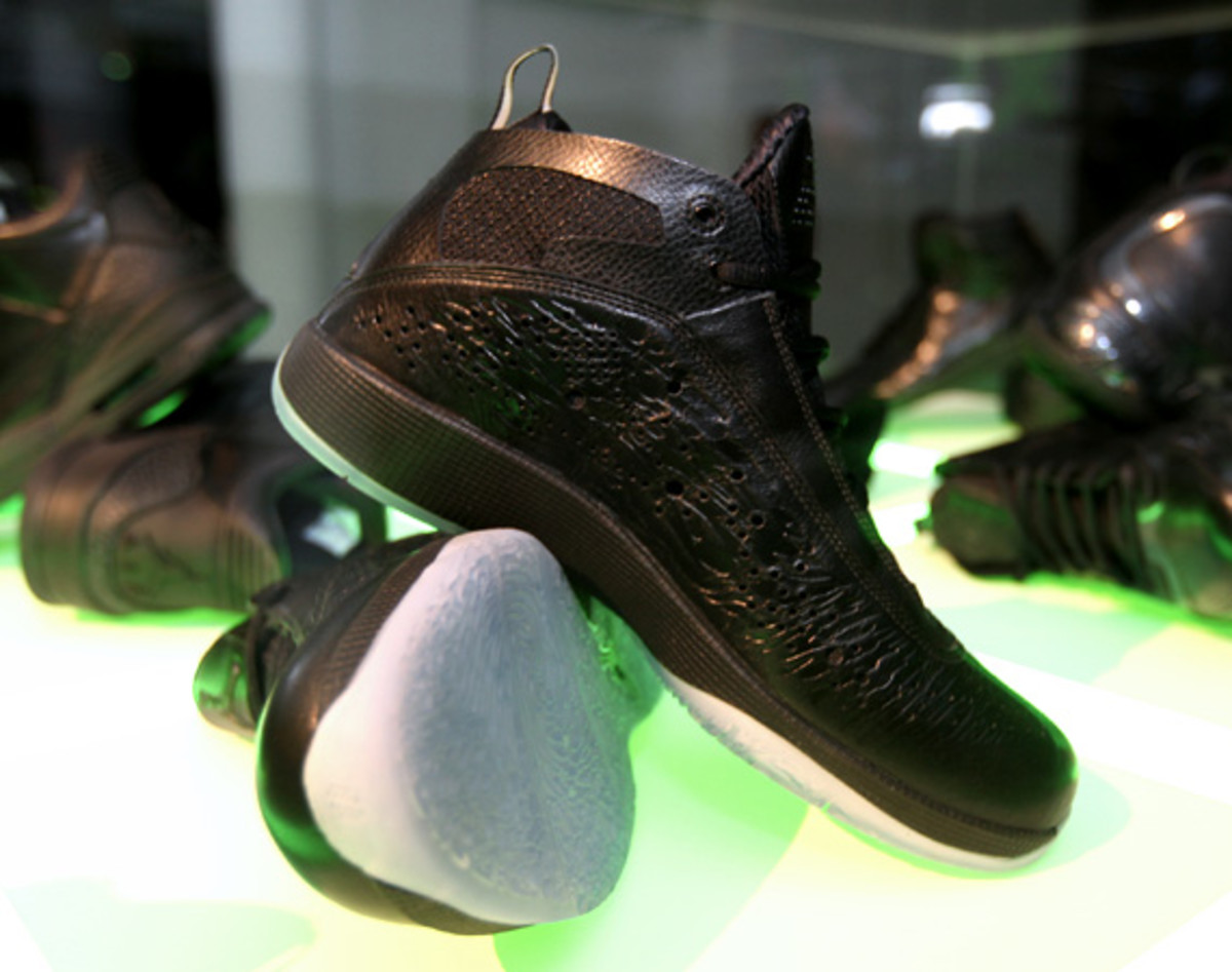 jordan-brand-dare-to-fly-air-jordan-xx8-unveiling-event-part-1-40
