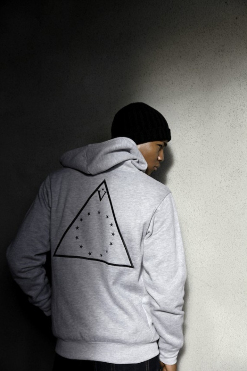black-scale-2012-winter-collection-lookbook-17