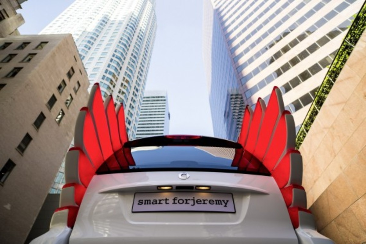 jeremy-scott-designs-smart-fortwo-electric-drive-9