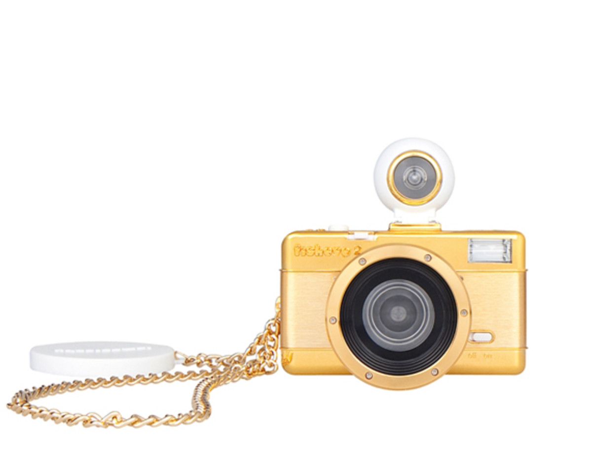 lomography-gold-edition-03