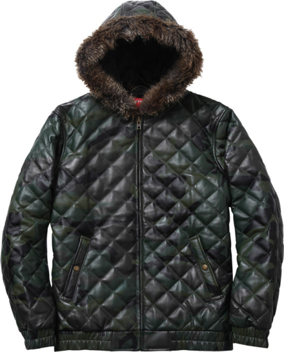 supreme-fall-winter-2013-outerwear-collection-08