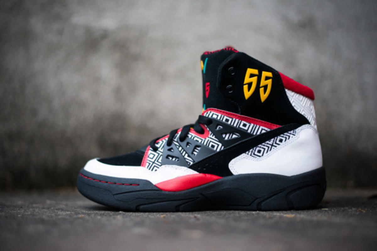 adidas-mutombo-running-white-light-scarlet-black-release-reminder-02
