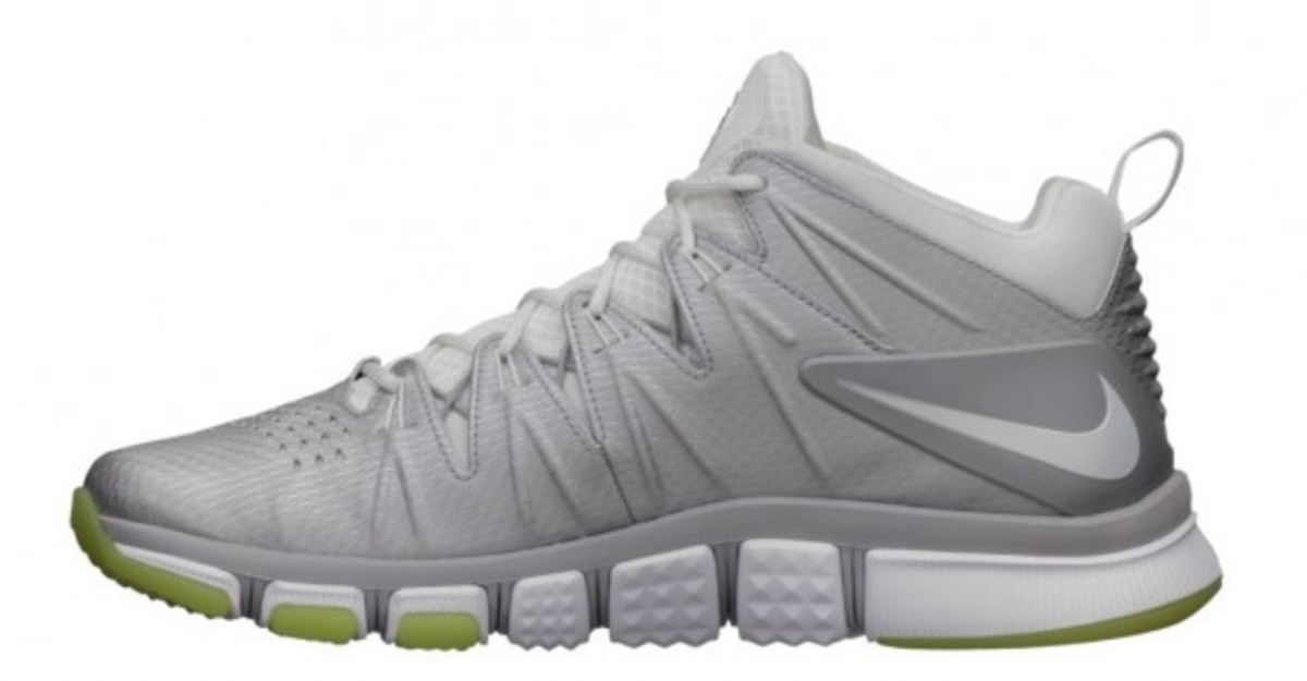 ea-sports-nike-free-trainer-7-madden-25-edition-03
