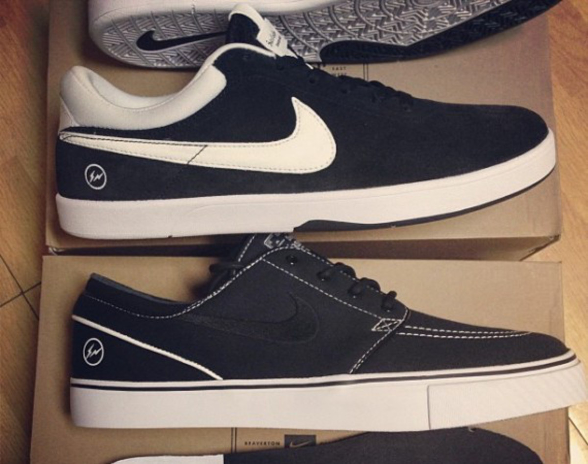 fragment-nike-sb-janoski-and-koston-1-preview-01