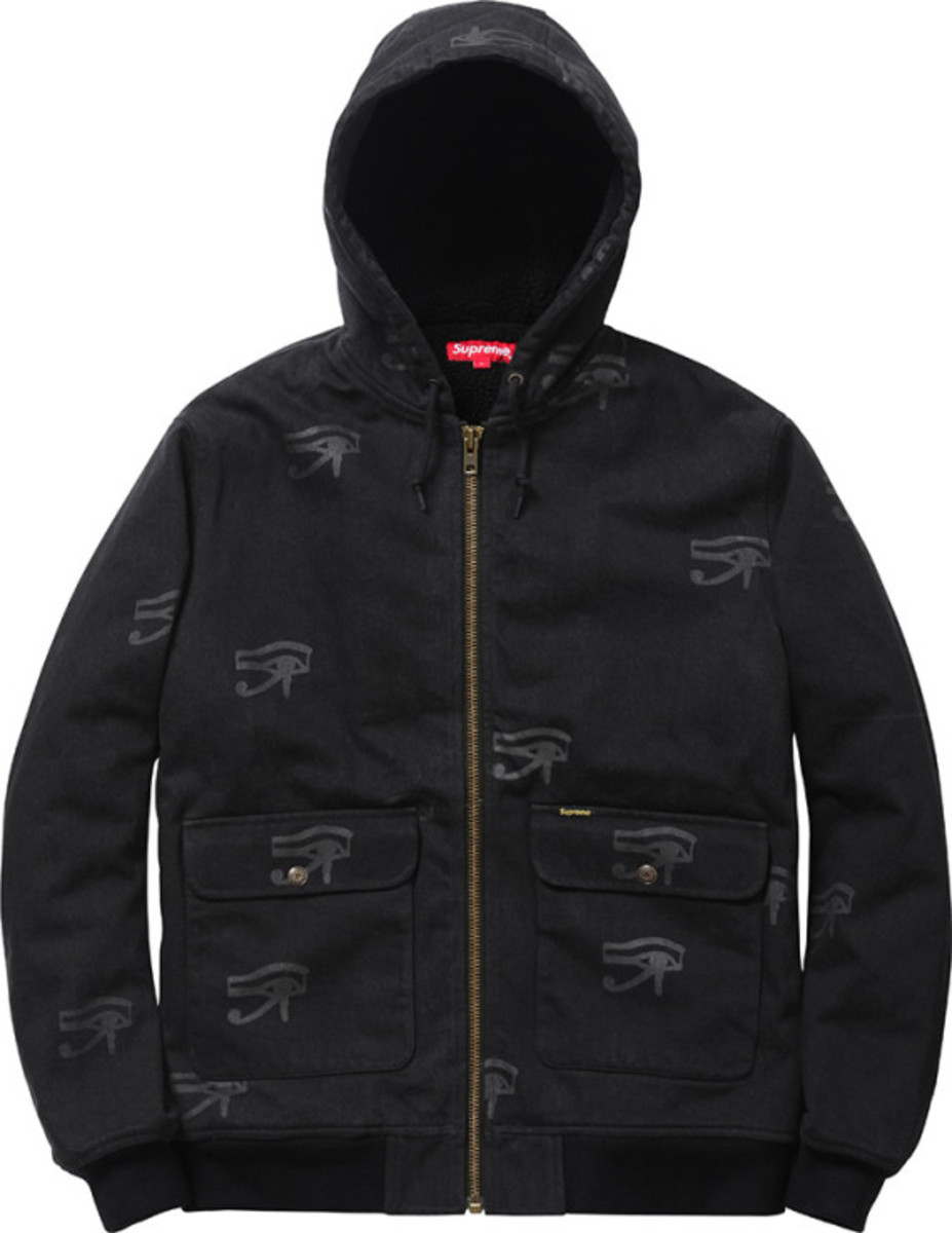 supreme-fall-winter-2013-apparel-collection-037
