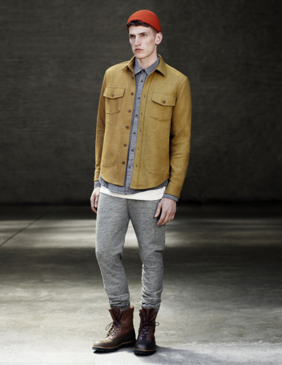 mauritz-archive-collection-at-hm-13