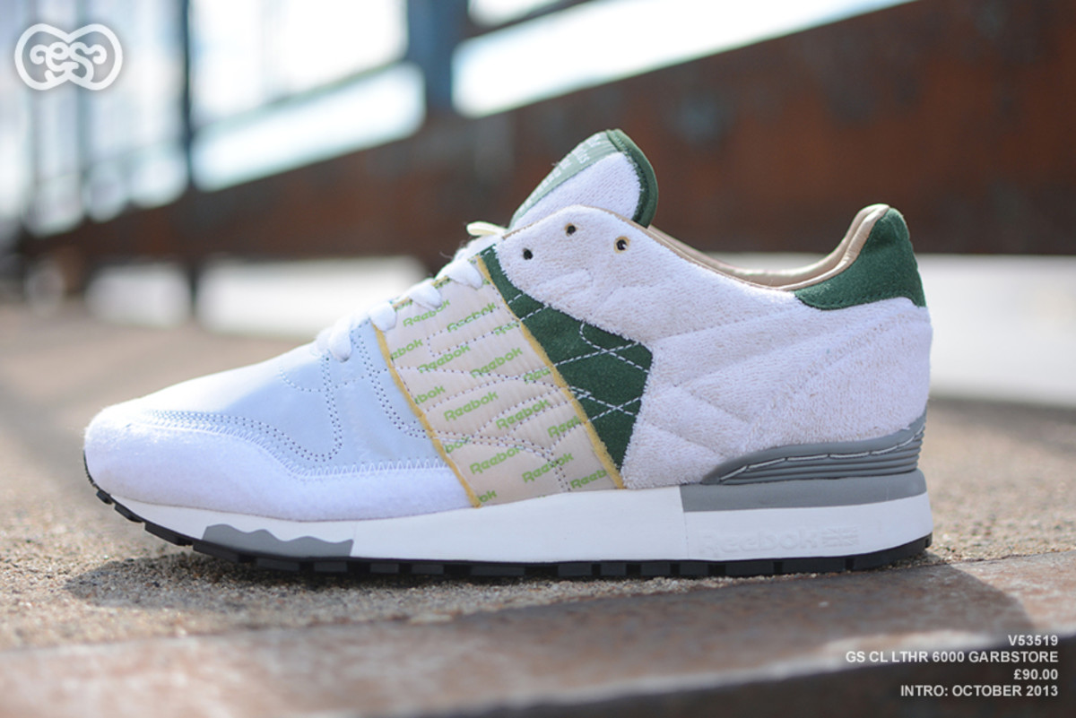 garbstore-reebok-classic-outside-in-collection-11