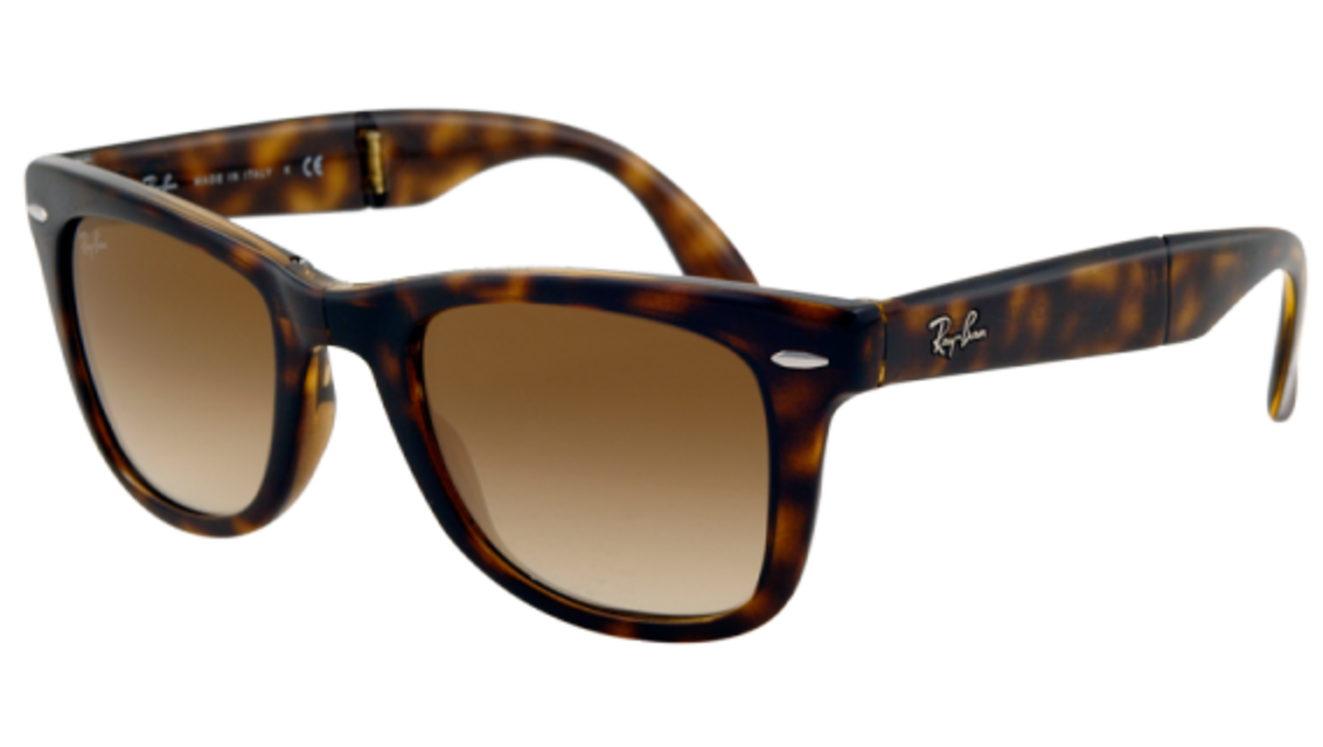 ray-ban-mirror-lens-folding-wayfarer-08