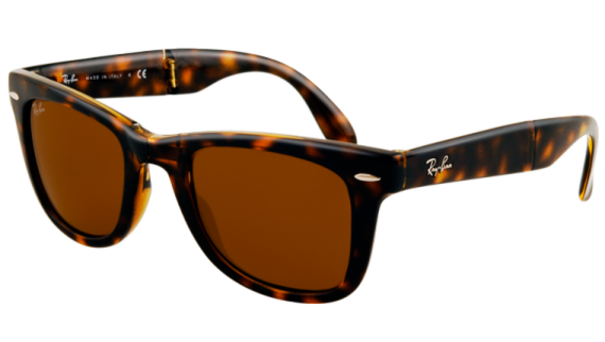 ray-ban-mirror-lens-folding-wayfarer-07