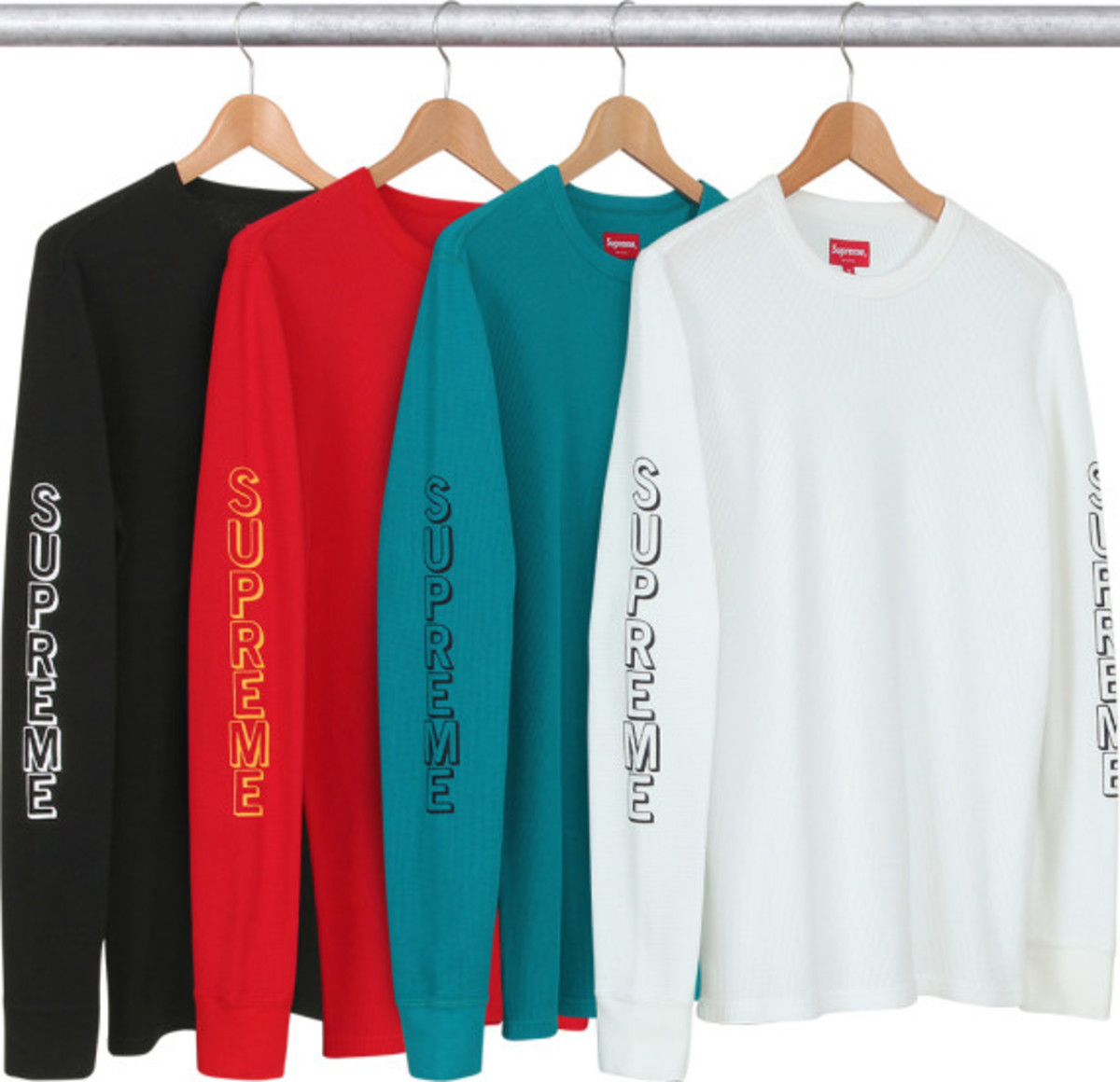 supreme-fall-winter-2013-apparel-collection-107