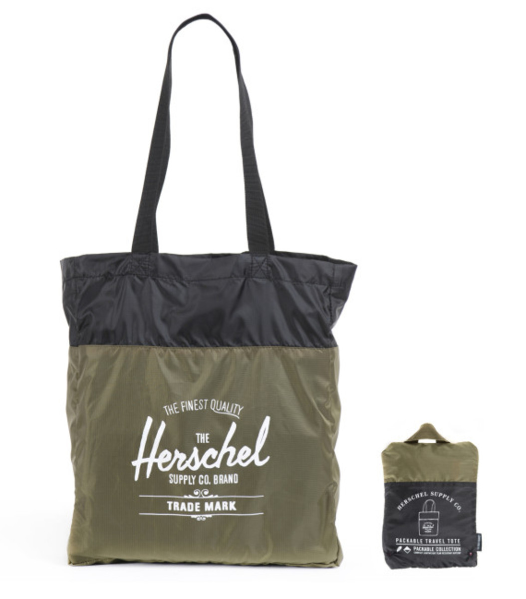 herschel-supply-co-fall-2013-packable-collection-04