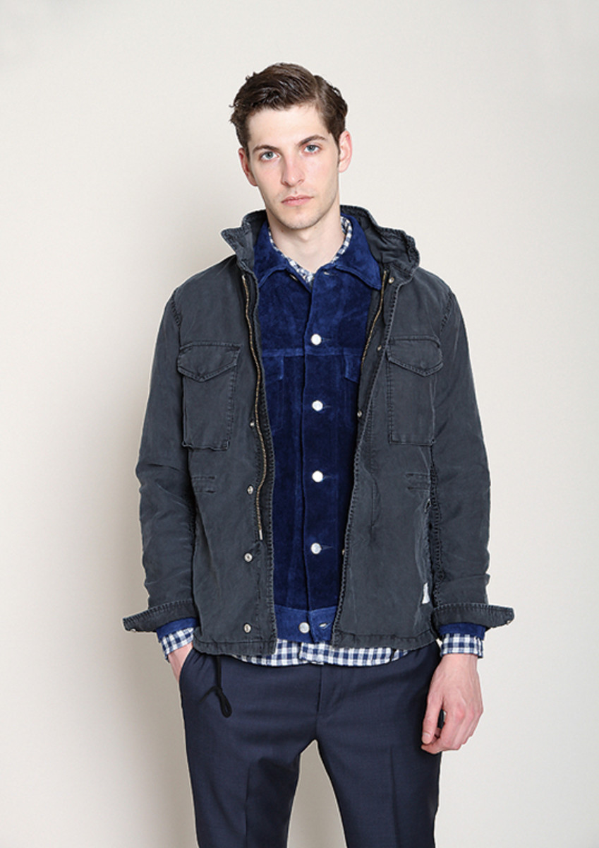 bedwin-and-the-heartbreakers-fall-winter-2013-collection-lookbook-06