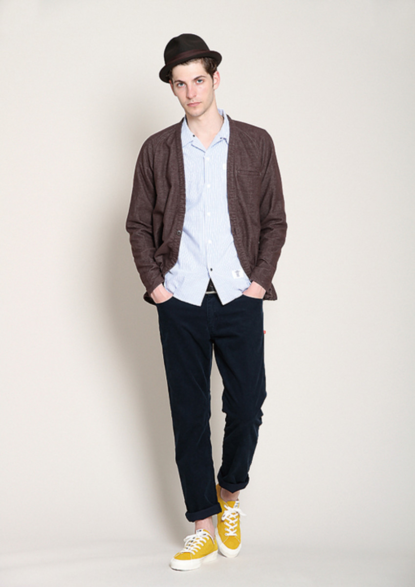 bedwin-and-the-heartbreakers-fall-winter-2013-collection-lookbook-14
