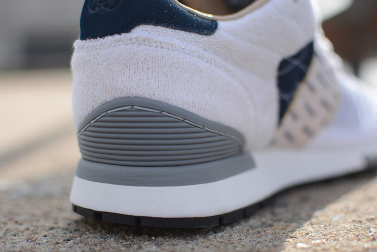 garbstore-reebok-classic-outside-in-collection-05