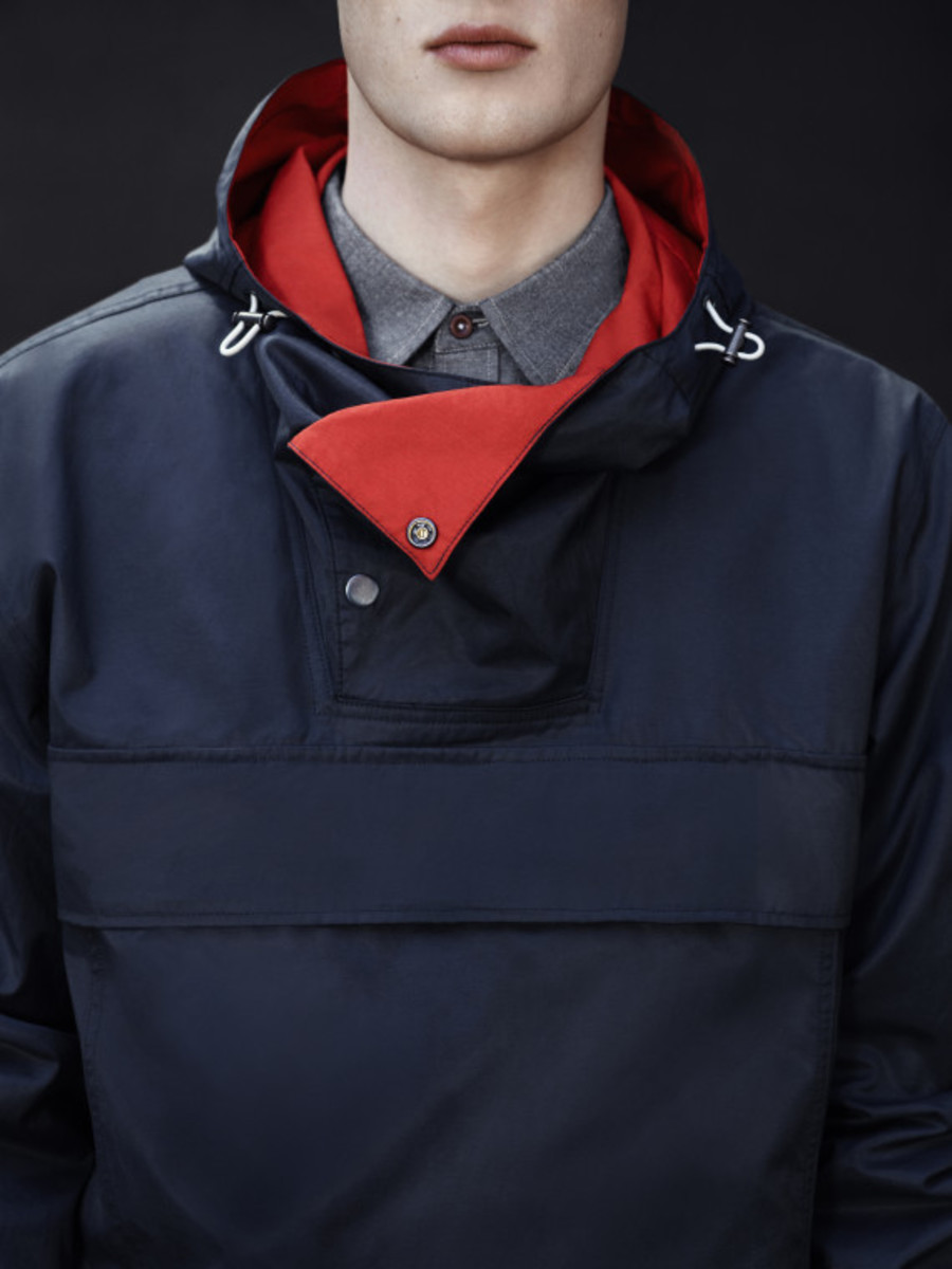 mauritz-archive-collection-at-hm-01