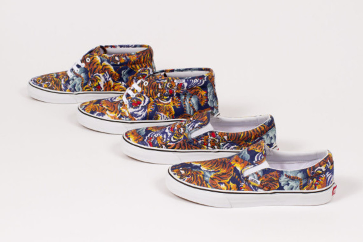 kenzo-vans-fall-2013-collection-07