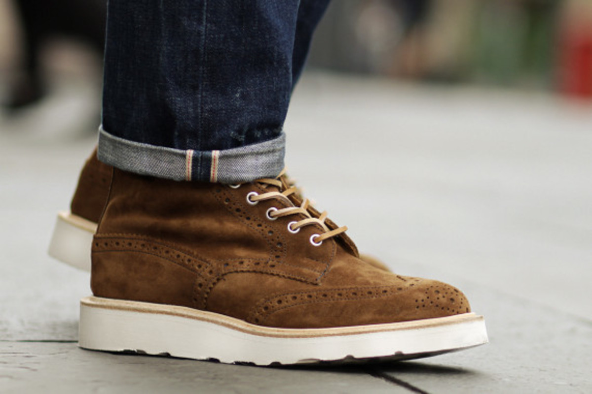 end-trickers-stow-brogue-boot-city-pack-08