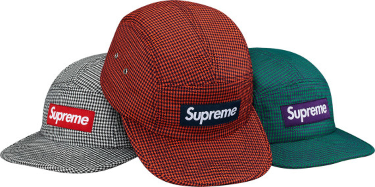 supreme-fall-winter-2013-caps-and-hats-collection-13