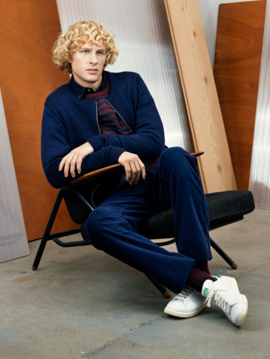 norse-projects-fall-winter-2013-collection-lookbook-17