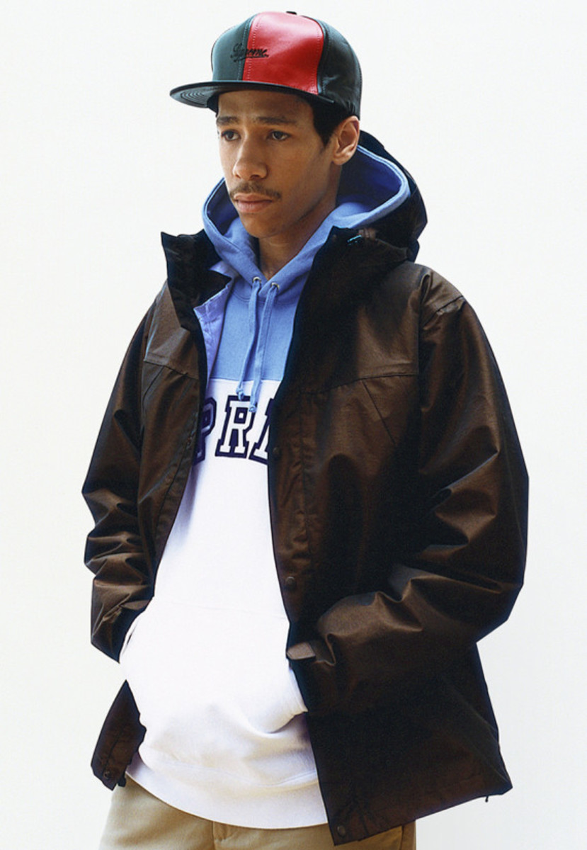 supreme-fall-winter-2013-collection-lookbook-24