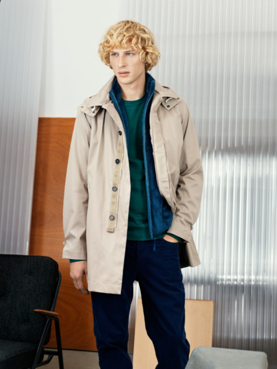 norse-projects-fall-winter-2013-collection-lookbook-05