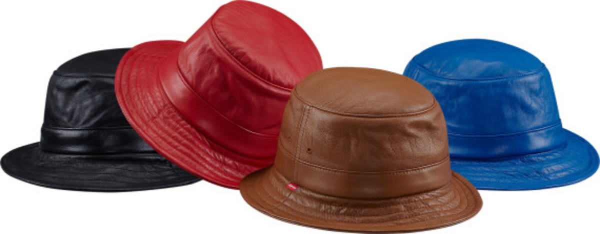 supreme-fall-winter-2013-caps-and-hats-collection-24