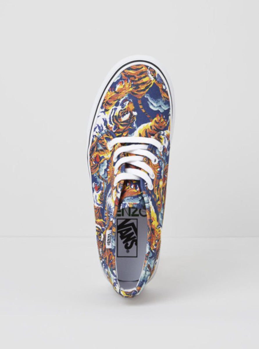 kenzo-vans-fall-2013-collection-09