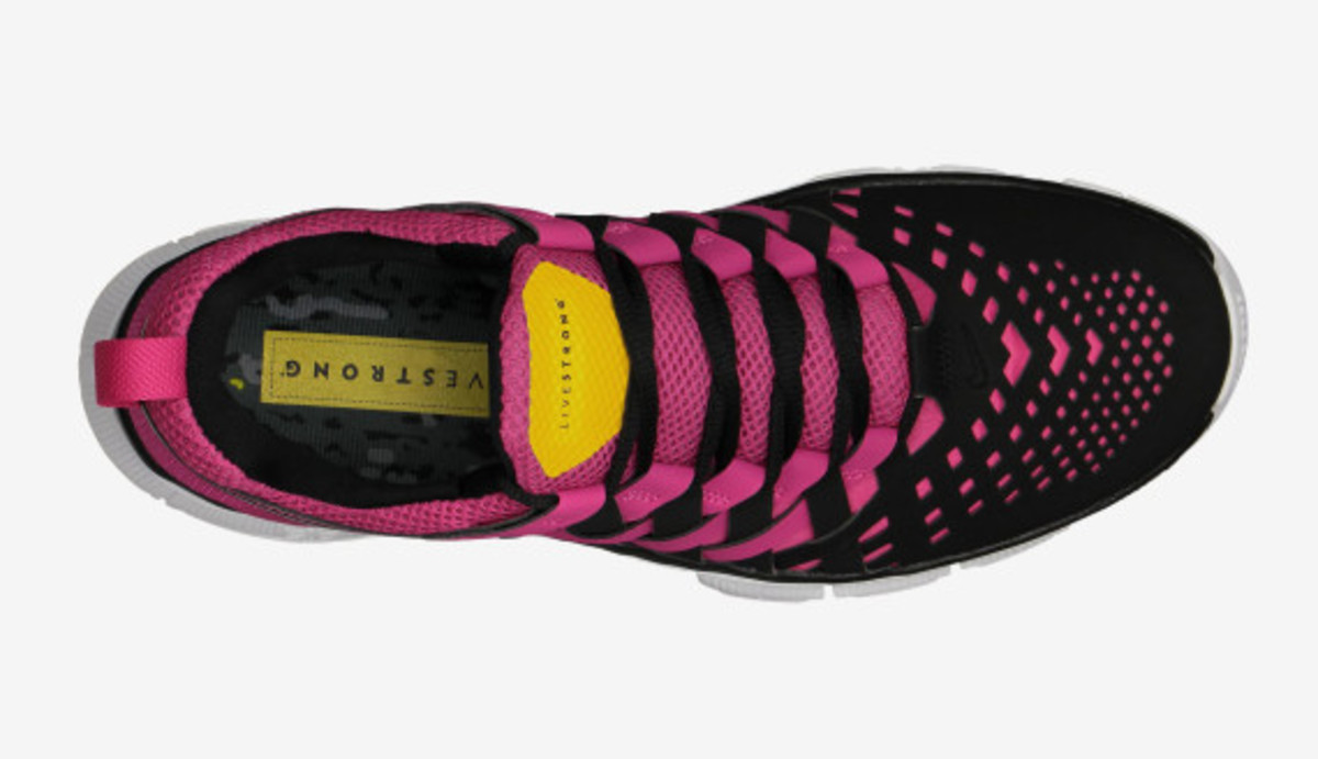 livestrong-free-nike-free-trainer-5-e