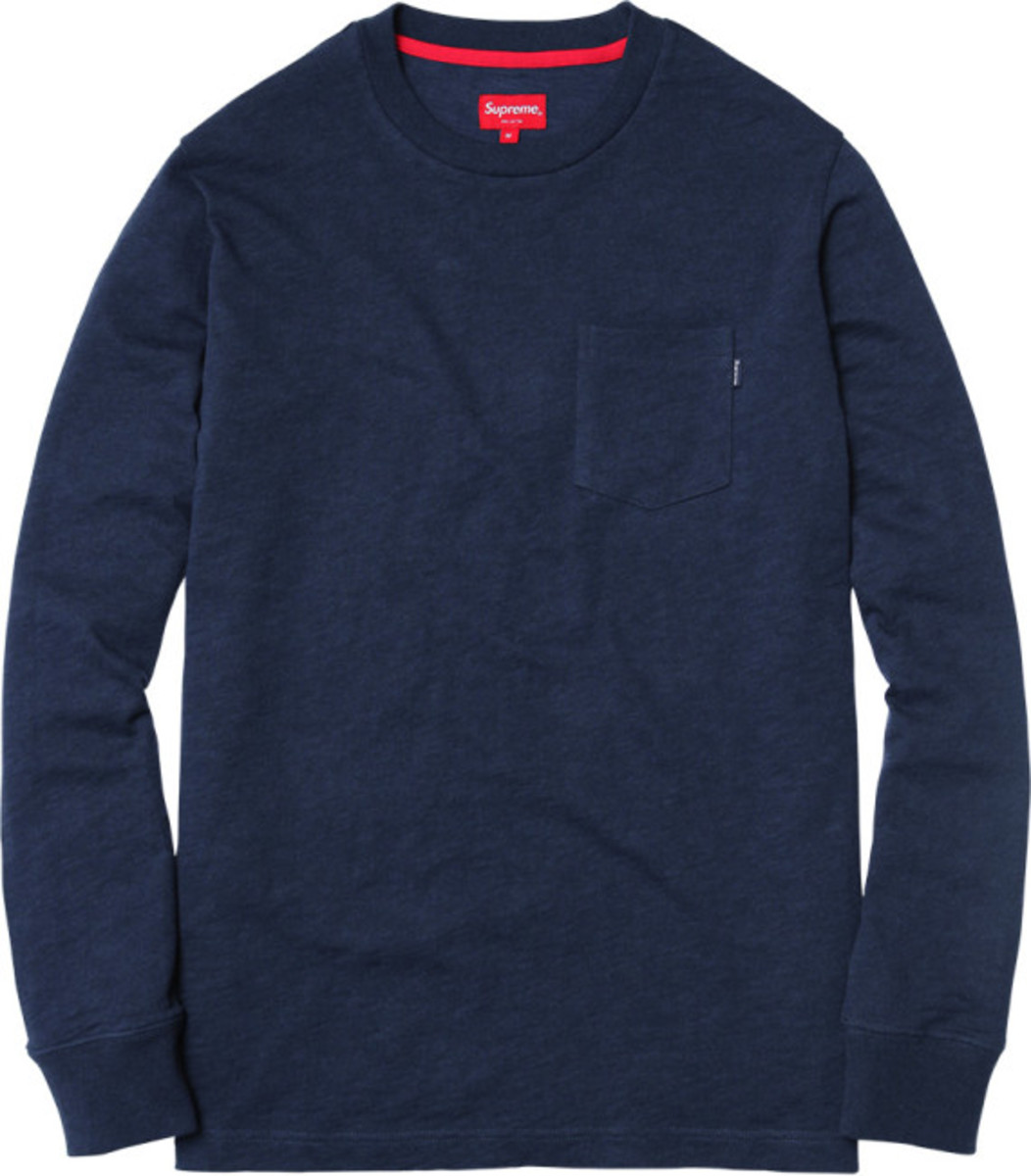 supreme-fall-winter-2013-apparel-collection-114