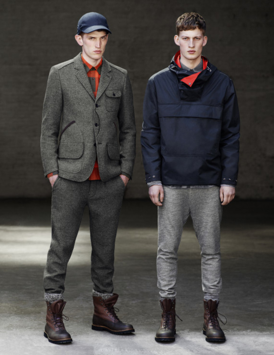 mauritz-archive-collection-at-hm-12