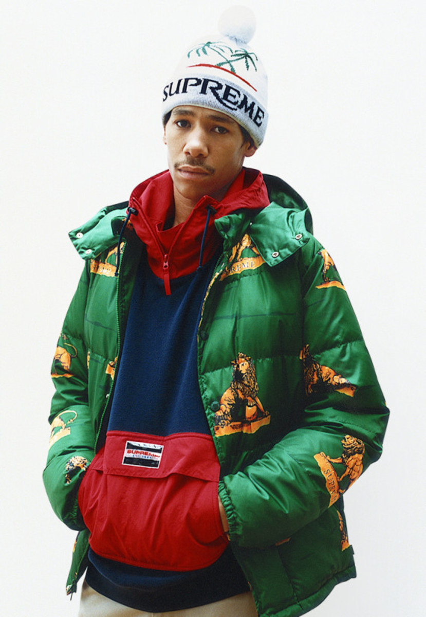 supreme-fall-winter-2013-collection-lookbook-14