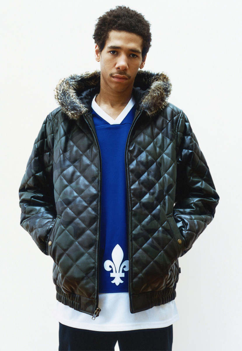 supreme-fall-winter-2013-collection-lookbook-03