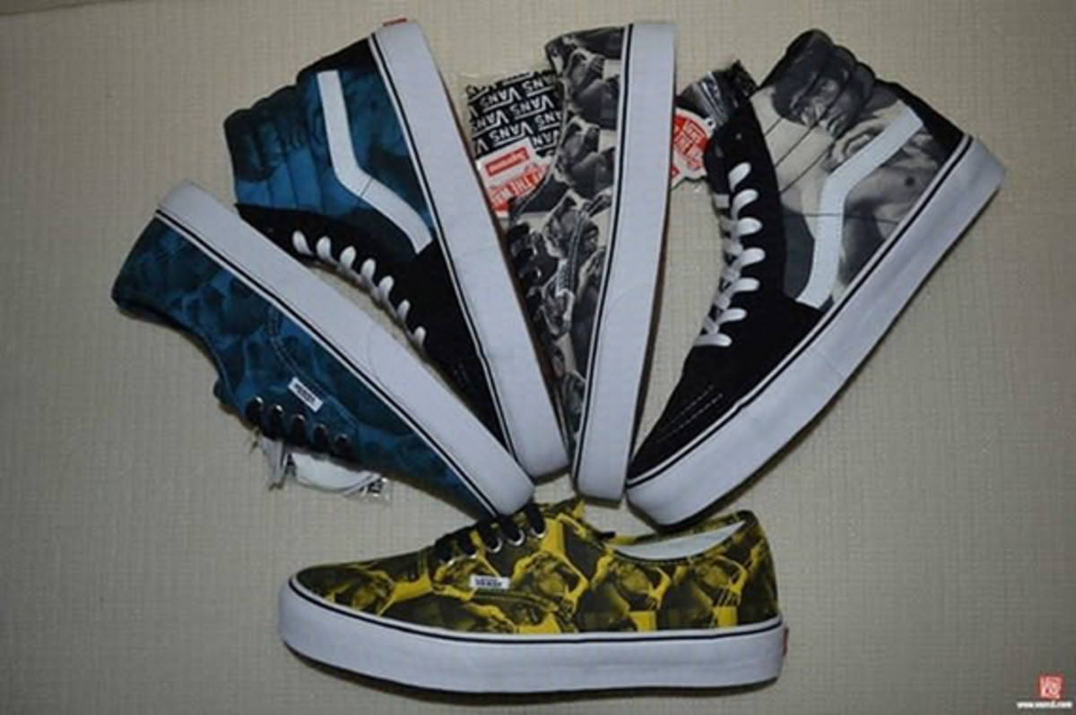 bruce-lee-supreme-vans-upcoming-collaboration-02