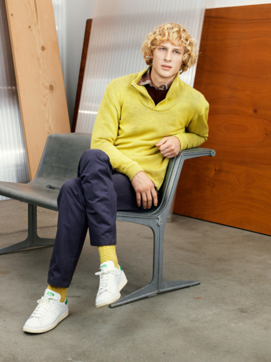 norse-projects-fall-winter-2013-collection-lookbook-15