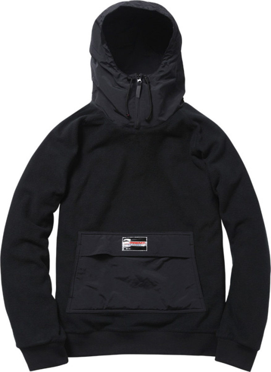 supreme-fall-winter-2013-outerwear-collection-94