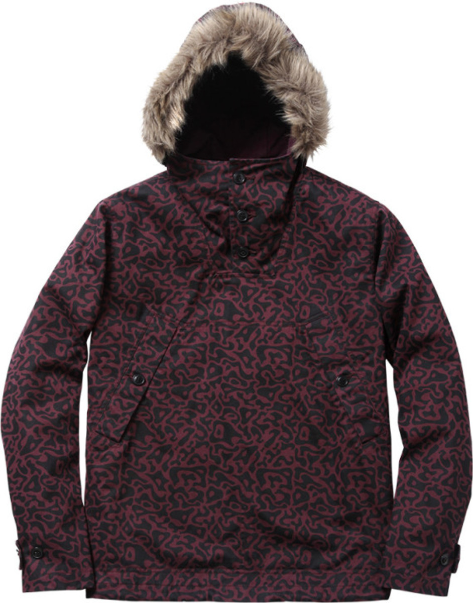 supreme-fall-winter-2013-outerwear-collection-19