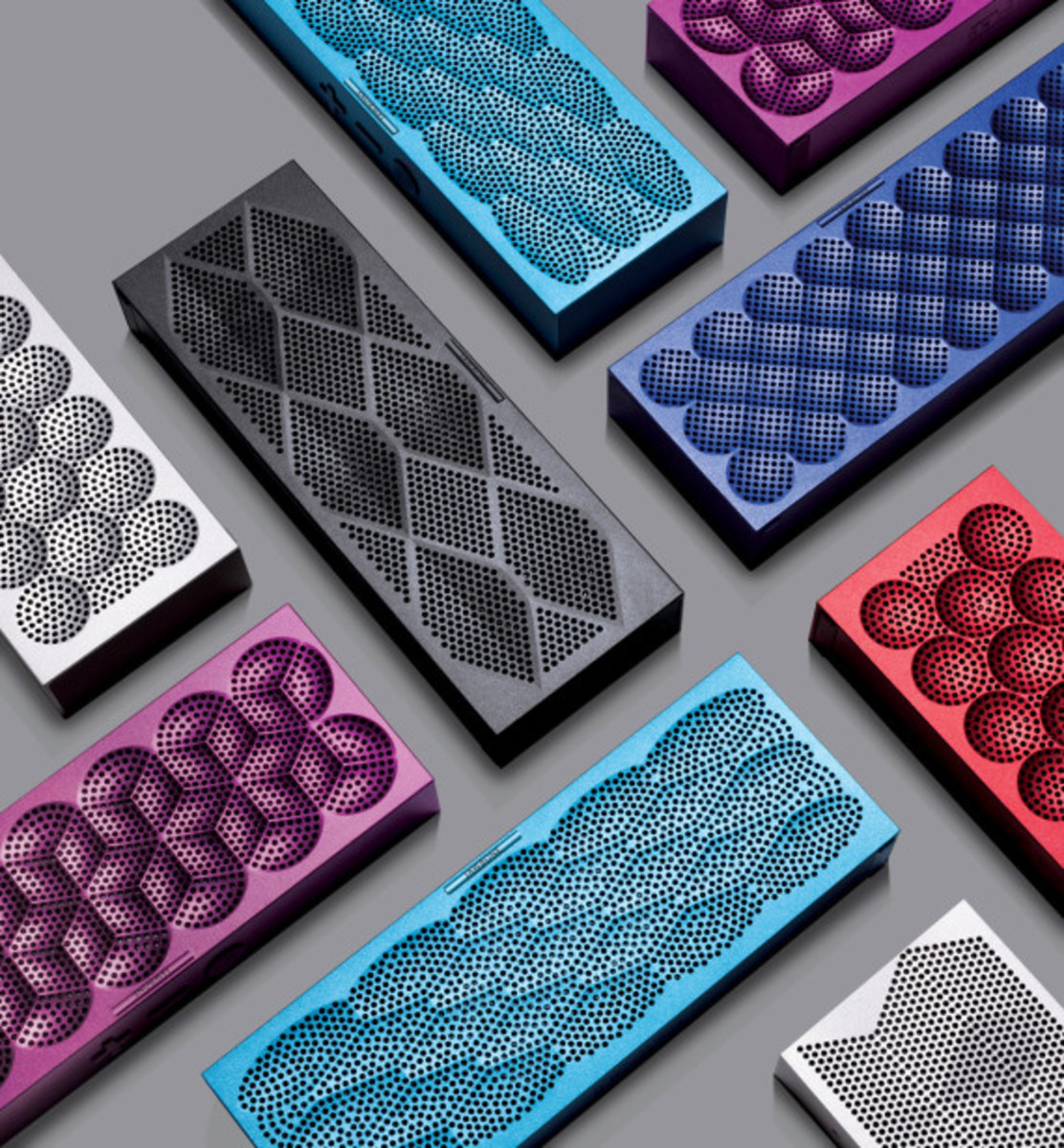 jawbone-mini-jambox-wireless-speaker-texture-02