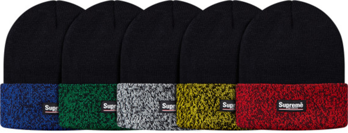 supreme-fall-winter-2013-caps-and-hats-collection-51