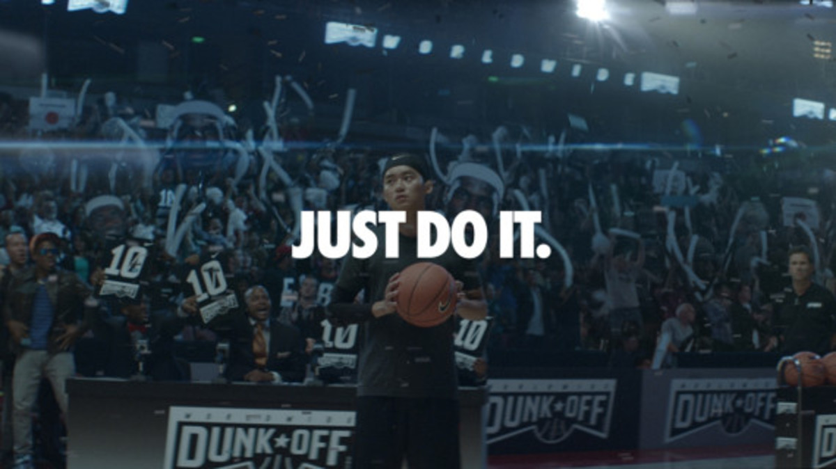 nike-redefines-just-do-it-with-possibilities-campaign-09