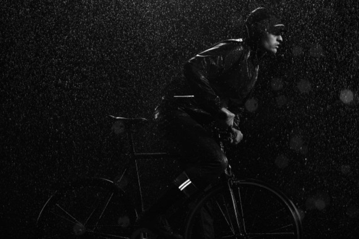 levis-commuter-fall-winter-2013-collection-lookbook-12