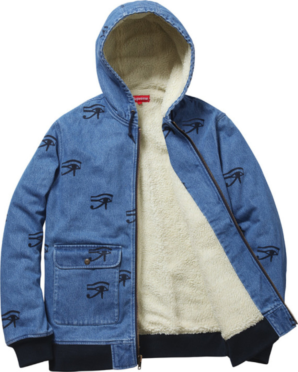 supreme-fall-winter-2013-apparel-collection-035