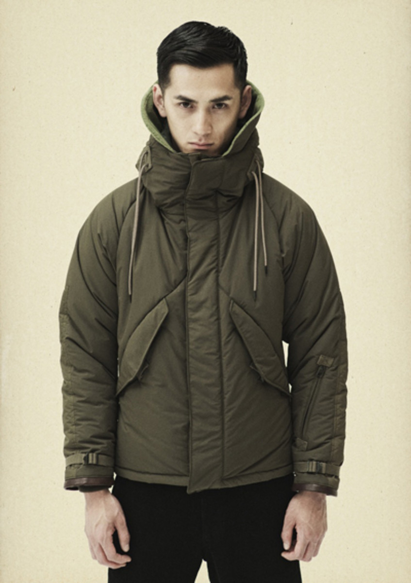 nexusvii-fall-winter-2013-lookbook-13