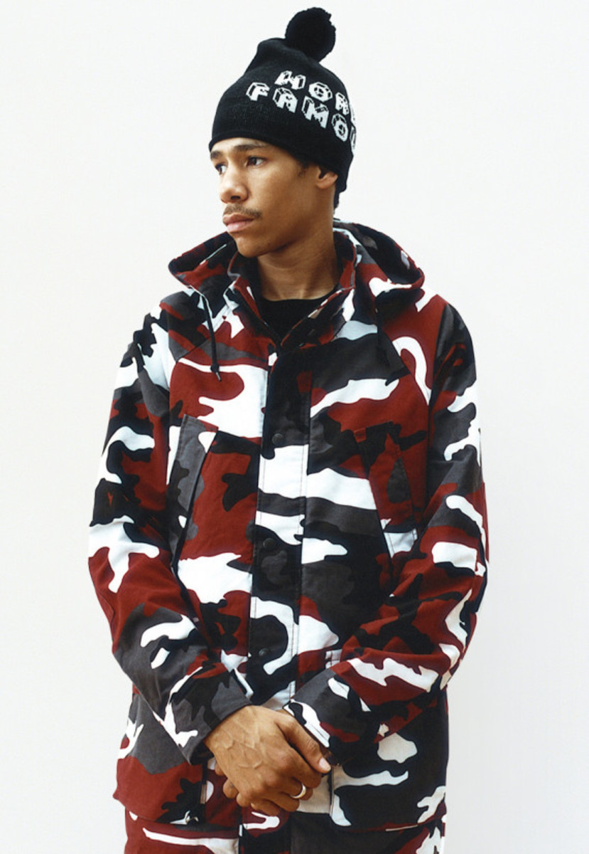 supreme-fall-winter-2013-collection-lookbook-04
