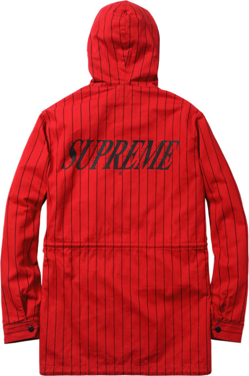 supreme-fall-winter-2013-outerwear-collection-97