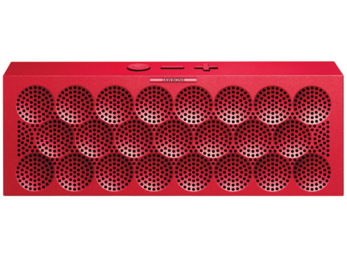 jawbone-mini-jambox-wireless-speaker-red