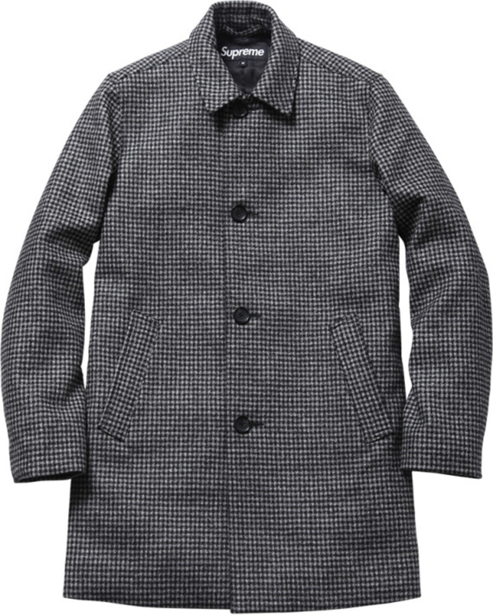 supreme-fall-winter-2013-outerwear-collection-70